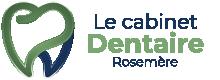 Cabinet dentaire Rosemère